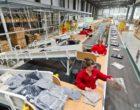 Französischer Omnichannel-Experte C-Log setzt auf inconso Logistics Suite