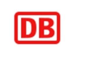 DB Cargo stellt Vorstand für Wachstum auf der Schiene auf