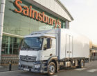 Asda and Sainsbury's win more time