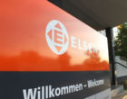 Unternehmensgruppe Elsen erfolgreich zertifiziert