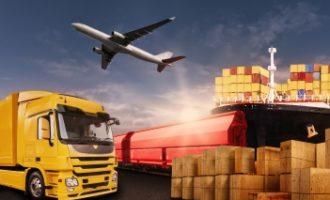 AIT Worldwide Logistics übernimmt britischen Spediteur Connexion World Cargo