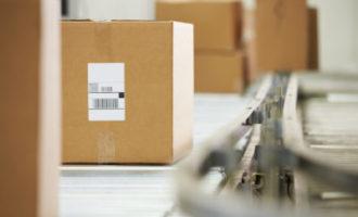 Goodbye Geoblocking: Welche Vorteile ergeben sich für die Logistik?