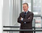 Führungswechsel im Executive Board der Hoyer Group