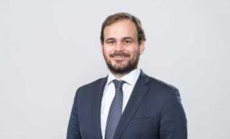 FERCAM gründet Joint Venture mit israelischem Partner