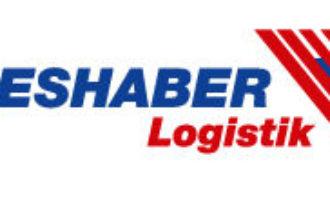 Grieshaber Logistik ernennt zwei neue Geschäftsführer