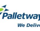 Palletways Gruppe bietet ab sofort europaweite Verkehre von und nach Ungarn an