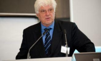 Neue Vorstände im BMÖ und internationale Auszeichnung für Heinz Pechek