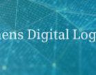 Siemens Digital Logistics und LOCOM fusionieren