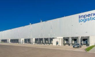 Imperial Logistics eröffnet neues Gefahrstofflager bei Osnabrück