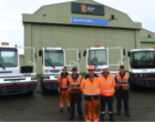 British Steel extends contract with AV Dawson