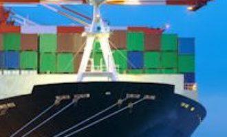 ISL Thesenpapier: Ganze Größenklassen an Containerschiffen werden vom Markt verschwinden