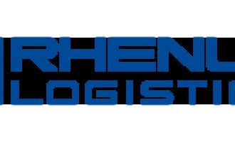 Rhenus übernimmt SBL Importverkehrslogistik