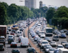 Government must help industry cut emissions
