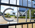 CML wins two new womenswear contracts