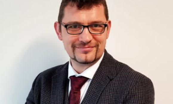 Die Fälschungsschutzrichtlinie für Arzneimittel: In fünf Schritten zur Compliance