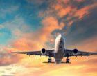 BARIG: Warnstreiks an deutschen Flughäfen schaden der deutschen Wirtschaft