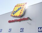 Eurodis verstärkt Service in Polen durch Partnerschaft mit Geis Parcel