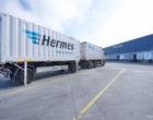 Effiziente Yardlogistik: Hermes setzt auf inconsoYMS