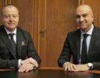 Sandro Knecht neuer CCO von Imperial Logistics International