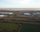 Savills appointed sole agent DP World London Gateway Logistics Park