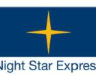 Veränderung in der Gesellschafterstruktur von Night Star Express