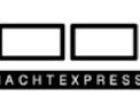 Moon Nachtexpress eröffnet weitere fünf Niederlassungen
