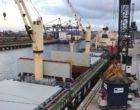 PD Ports condemns Trans-Pennine rail plan