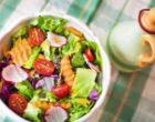 Avondale Foods versendet Waren fehlerfrei und effizient mit Zetes