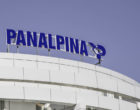 DSV in a bit to acquire Panalpina shares