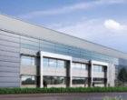 Massive plans for Peddimore site in West Midlands