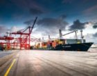 Maersk and MSC switch to Liverpool Port permanently