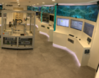Siemens opens digital experience centre