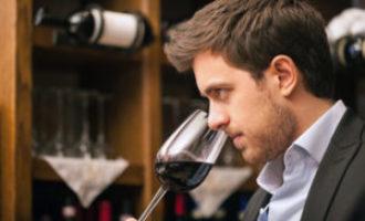 The Wine Society chooses Johnston Logistics