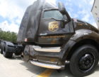 UPS to help out its US exporters with Saturday pick-up