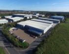 Tilemaster signs 5-year lease at Eaton Point