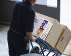 FedEx Express acquires Flying Cargo Group