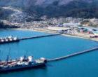 DP World to acquire Chilean logistics company