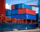 Shippers call for end to liner shipping block exemption