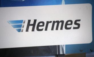 Preiserhöhung bei Hermes: Diese Tarife gelten ab 1. Februar 2019