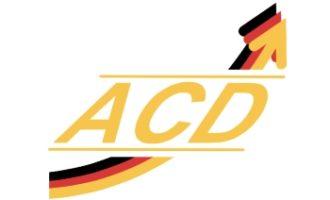 Aircargo Club Deutschland fordert effizientere Prozesse für die Luftfrachtsicherheit