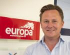 Europa acquires Menzies Response