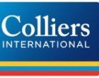 Colliers International: Flächenengpass bremst Hamburger Logistikimmobilienmarkt aus