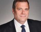 New ops director for John Lewis as Rocos retires