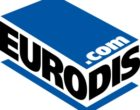 Eurodis: Wachstumstempo des Vorjahrs annähernd verdoppelt