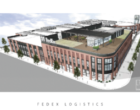 FedEx Logistics takes over Gibson guitar factory