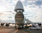 Oman Air Cargo zeichnet Jettainer aus