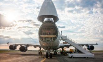 Egyptair Cargo baut Aktivitäten am Köln Bonn Airport weiter aus