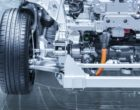 Luft für Elektromobilität