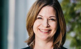Frauke Heistermann wird Teil des ISM-Kuratoriums