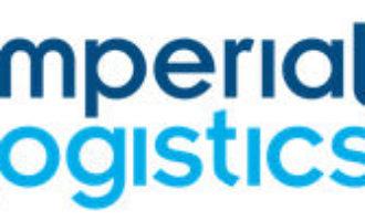 Holger Wilhelm verstärkt Management-Team von Imperial Logistics